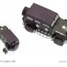 COP4x4 War Wagon JKU Wrangler Unlimited