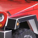 jeepwrangler-fi