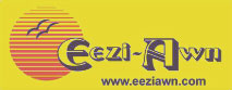 Eezi-Awn Rooftop 4x4 tent company
