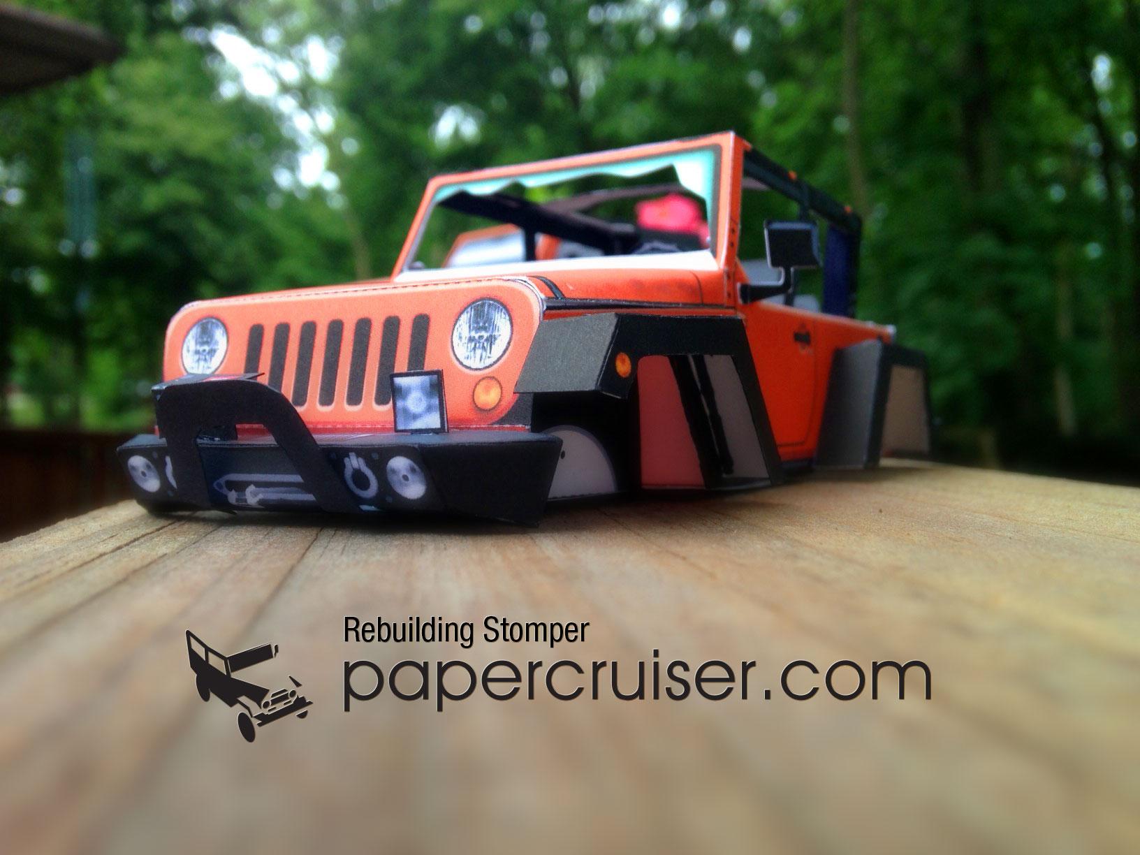 rebuilding-stomper