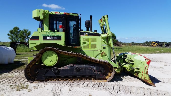 erd-dozer-right-side