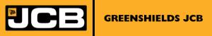 jcb-web-logo