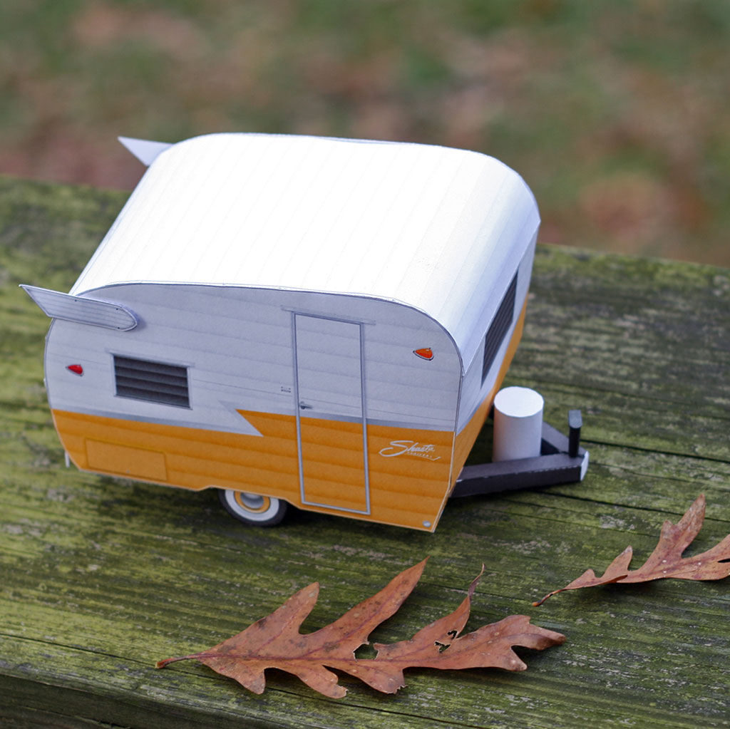 As With All Papercruiser Models You Are Purchasing A PDF File And Will Immediately Receive Download Link In Your Email